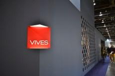 VIVES-CEVISAMA-201408