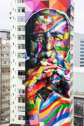 arte_urbano_grandes_murales5