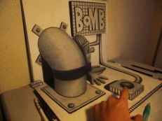 3D-drawings-nagai-hideyuki-14