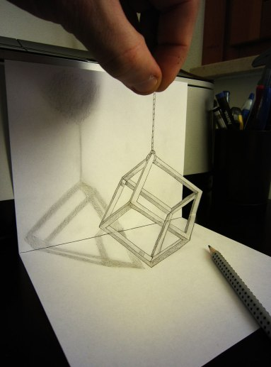 3d-pencil-drawings-alessandro-diddi-11