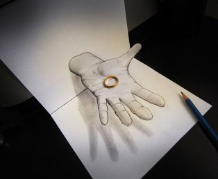3d-pencil-drawings-alessandro-diddi-12
