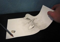 3d-pencil-drawings-alessandro_diddi21