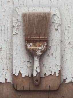 Hyperrealism-Art-By-Patrick-Kramer10__880