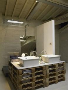 Idea_23_lavabos