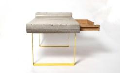 Dobrobox-Dobrostol-Concrete-Decor-by-Ekaterina-Vagurina-12