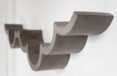 functional-concrete-home-decor-Gessato