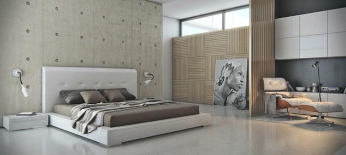 pared-dormitorio.capitone-cemento