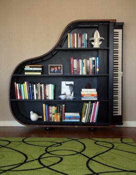creative-bookshelf-211__700