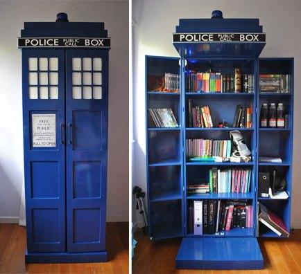 creative-bookshelf-design-ideas-28__700