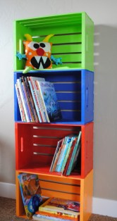 DIY-Kids-Bookshelf