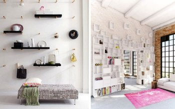 estanterias-originales-para-decorar-15