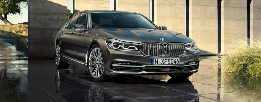 7-series-sedan-glance-design-fw-07