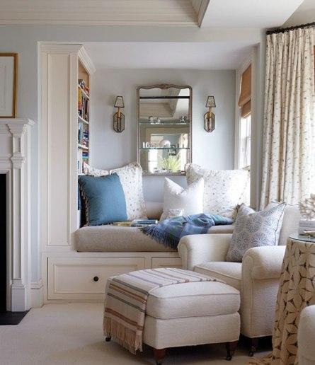 cozy-reading-nooks-book-corner-573094cb6541e__700