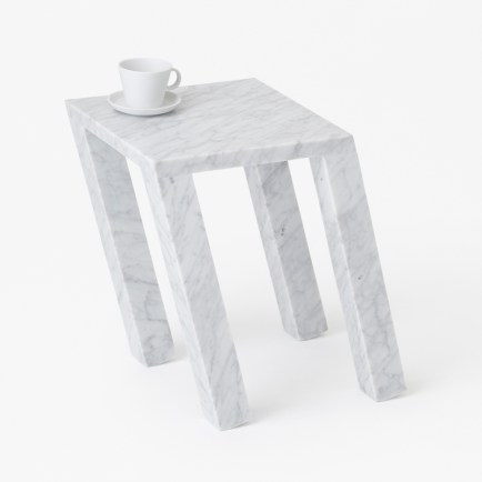 sway-marble-side-tables-nendo-marsotto-edizioni_dezeen_sqa