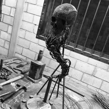 esculturas-metal-soldador-david-madero-8
