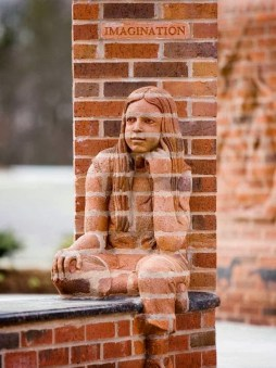 incredible_brick_sculptures_brad_spencer_6