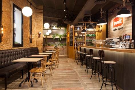 cafes-pont_3