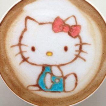 amazing_latte_art_14
