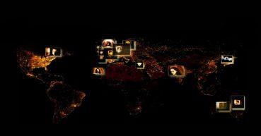 Max-Zorn-street-art-global-map-1024x537