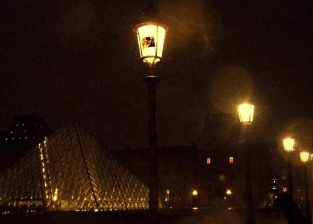 Max-Zorn-street-art-Louvre-Paris