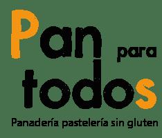 Pan para todos (Rúa Manolo Martínez, 15 - Vigo)