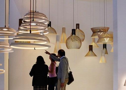 diseño de interior barcelona