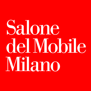 Salón del Mueble de Milán 2015
