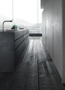 cucine-electrodomésticos-Gaggenau