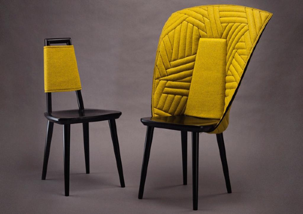 Färg & Blanche-muebles-modernos