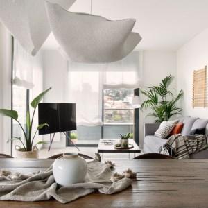 interiorismo-piso-sant-cugat-vivestudio_021