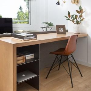 04 - imagen escritorio