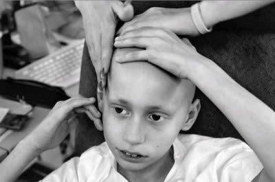 wpid-quimioterapia-2011-11-7-13-46.jpg