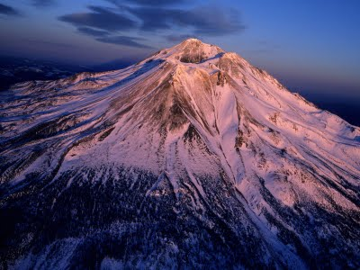 wpid-aerial_view_of_mount_shasta__california-2012-06-28-00-32.jpg