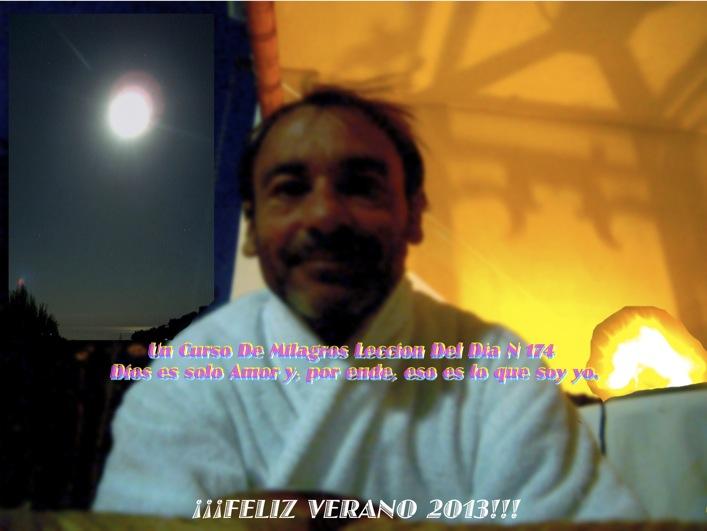 wpid-23613-2013-06-23-10-18.jpg
