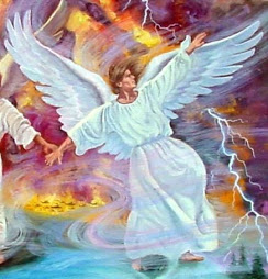 wpid-angel+54-2013-08-25-13-27.jpg