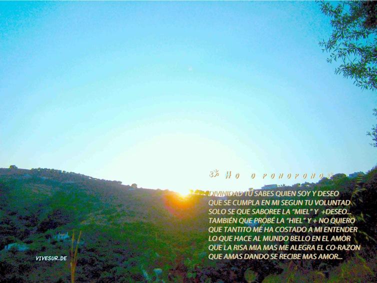 wpid-4913-2013-09-4-12-03.jpg