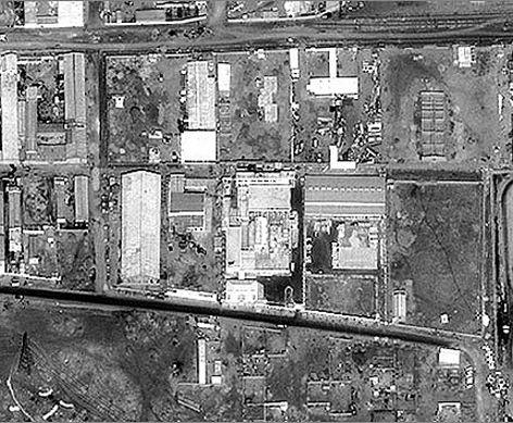 wpid-Intervenciones_militares7-2013-09-1-22-24.jpg