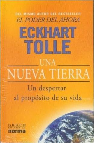 wpid-Nueva+Tierra-2013-09-10-14-06.jpg