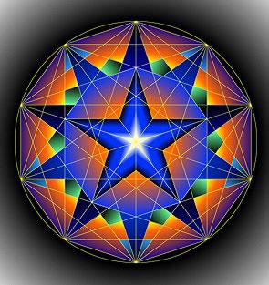 wpid-el-secreto-de-los+simbolos-2013-11-15-14-35.jpg