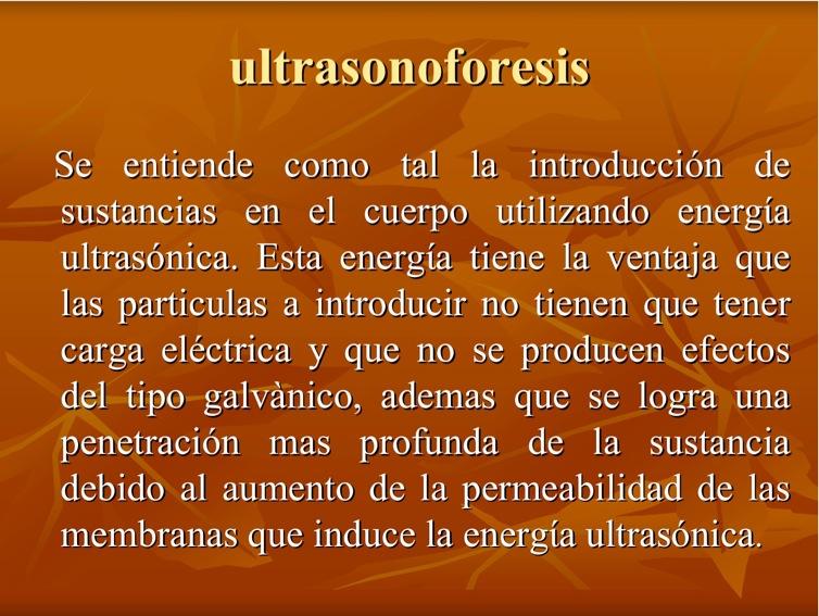 wpid-ultrasonido1-2013-11-19-12-16.jpg