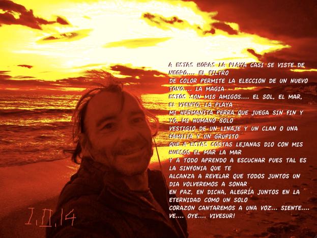 wpid-Capturadepantalla2014-02-01alas13.36.55-2014-02-1-10-10.png