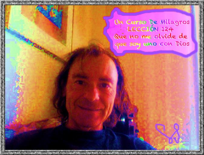 wpid-4514-2014-05-4-11-49.jpg