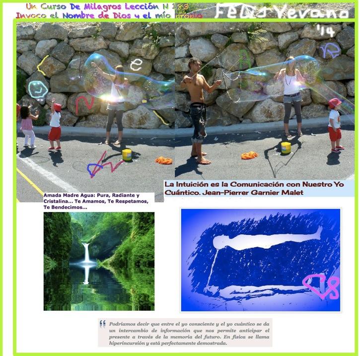 wpid-mie2714-2014-07-2-13-30.jpg