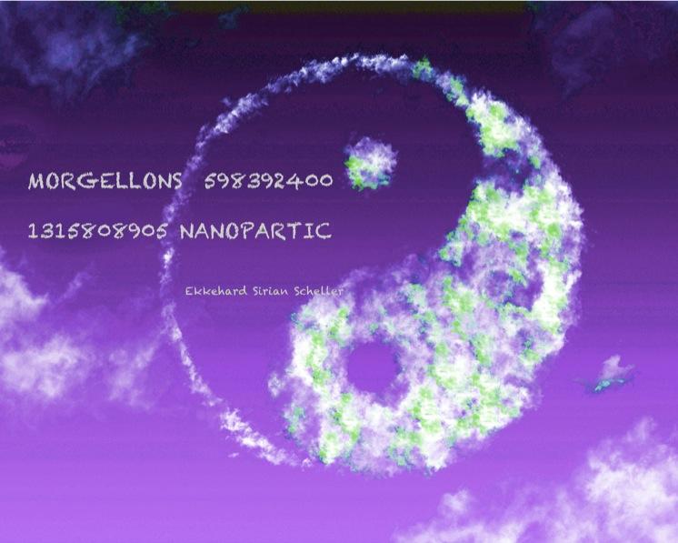 wpid-yin-yang-cloud44-2014-08-15-14-38.jpg
