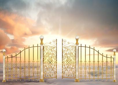 wpid-gates-2014-10-26-12-44.jpg