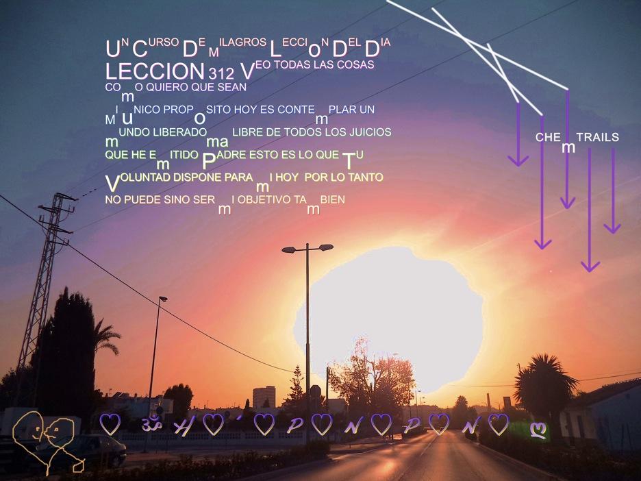 wpid-81114-2014-11-8-11-11.jpg