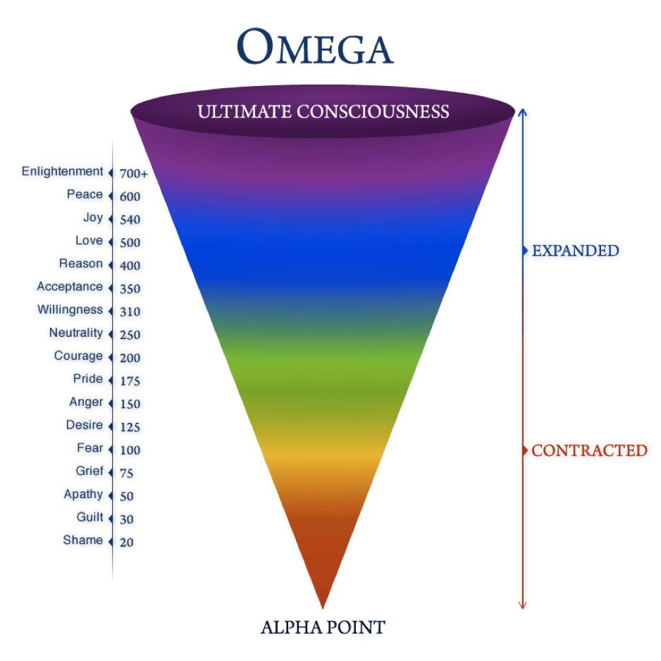 wpid-vibrationscale-large-2014-12-7-10-44.png