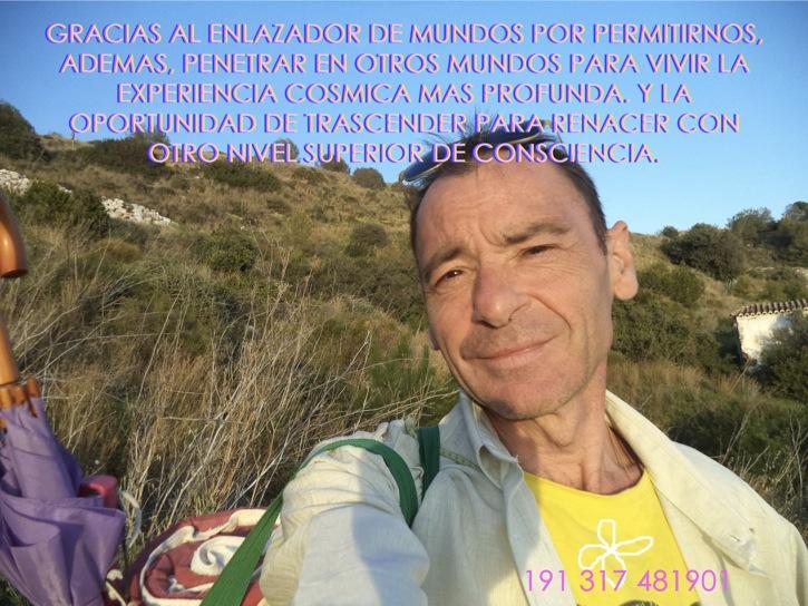 wpid-29415-2015-04-29-10-46.jpg