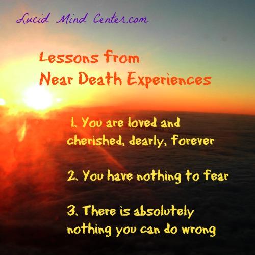 wpid-lessons-nde-2015-06-12-19-43.jpg