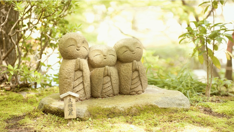 wpid-buddha-happy-twree-buddha-2015-07-8-19-33.jpg